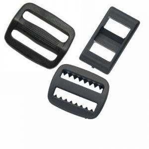Sliplocks® / Triglides