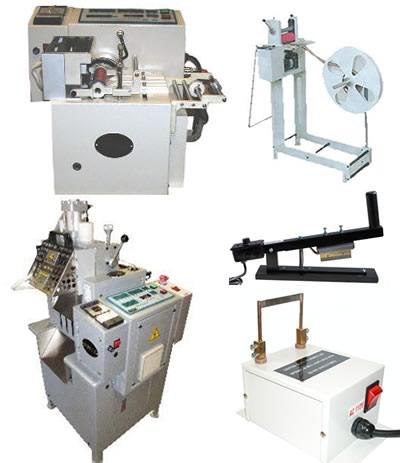 collage-cuttingmachines1b