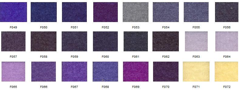 hookloop-colors-special3