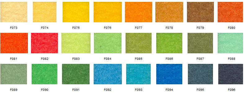 hookloop-colors-special4