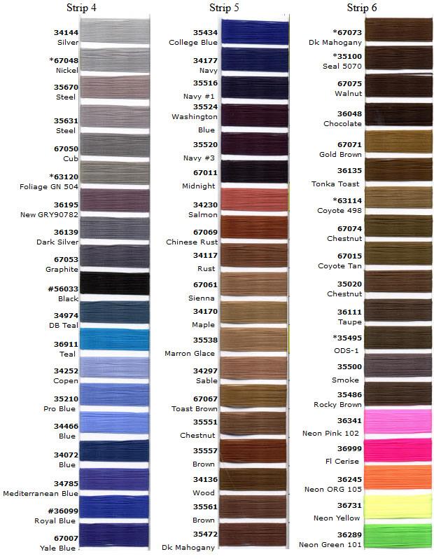 thread-colors-anefil-2b
