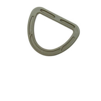 D-Rings & Triangles – Plastic Buckles | Hardware, Nylon Thread ...