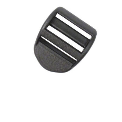 Standard Release Curved Tensionlock Buckle