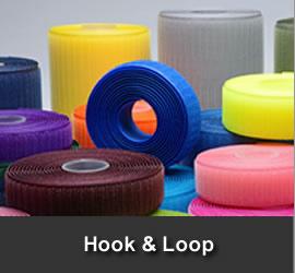 Hook Loop